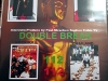 dvd double break 112 dvd front 1.jpg